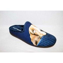 HUSH PUPPIES 761550