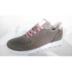 ONFOOT 040000