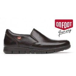 ONFOOT 8903